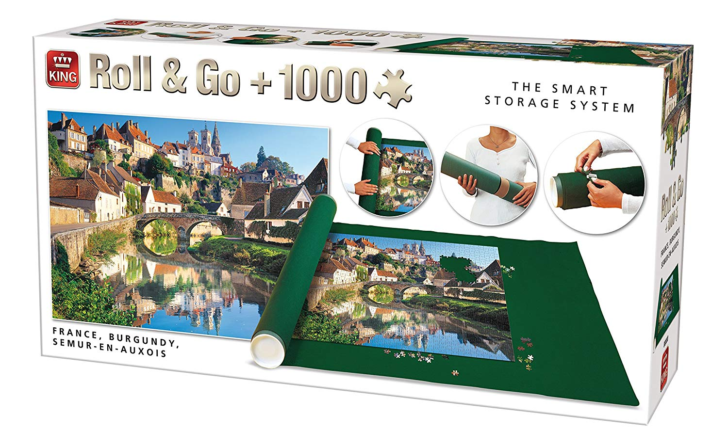 http://data.my-puzzle.fr/king-international-puzzle.134/king-international-roll-go-semur-en-auxois-france-puzzle-1000-pieces.65601-1.fs.jpg