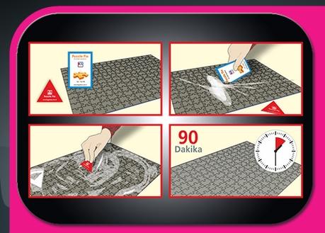 http://data.my-puzzle.fr/ks-games.131/ks-games-colle-pour-puzzle-1000-pieces-40-ml.44723-3.fs.jpg