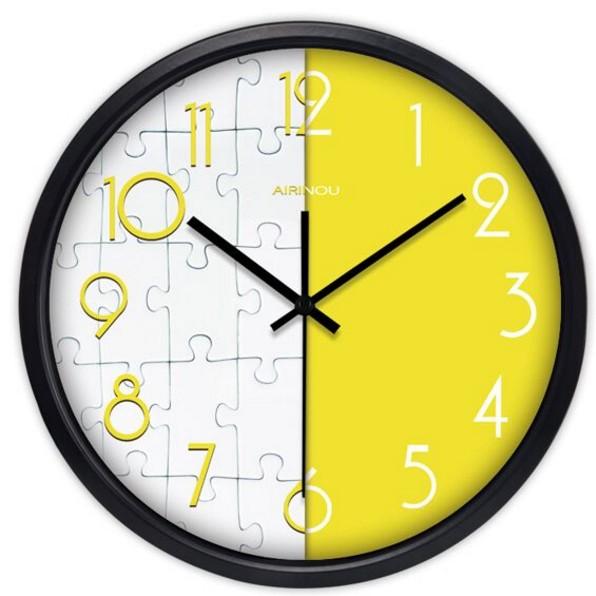 http://data.my-puzzle.fr/puzzle-pendule-airinou.154/pendule-murale-en-metal-motif-puzzle-30-cm.58385-1.fs.jpg