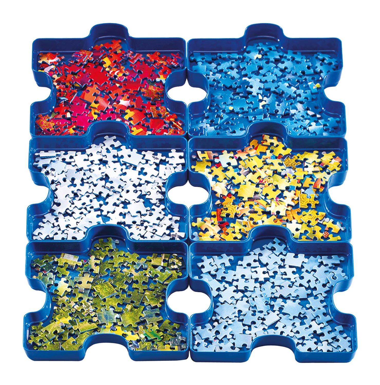 http://data.my-puzzle.fr/ravensburger.5/6-boites-de-tri-sort-your-puzzle.12666-1.fs.jpg