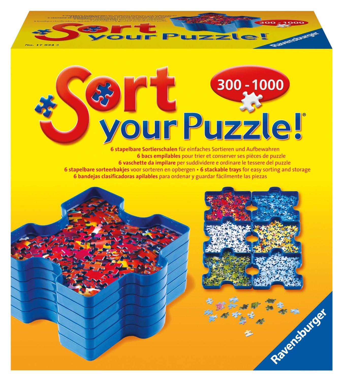 http://data.my-puzzle.fr/ravensburger.5/6-boites-de-tri-sort-your-puzzle.12666-2.fs.jpg