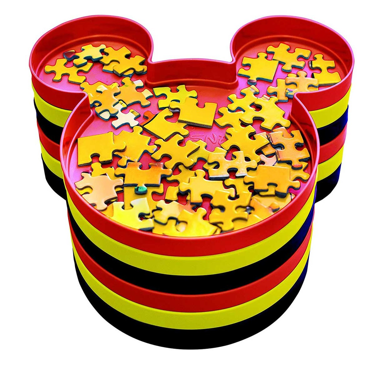 http://data.my-puzzle.fr/ravensburger.5/mickey-sort-go-puzzle-6-pieces.81692-1.fs.jpg