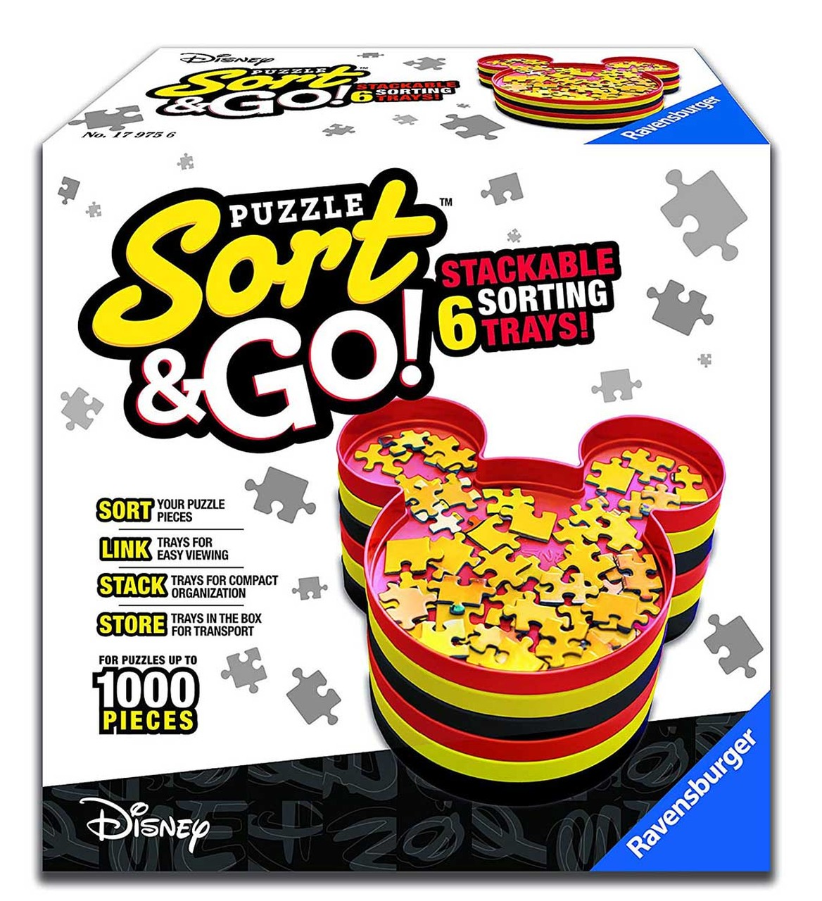 http://data.my-puzzle.fr/ravensburger.5/mickey-sort-go-puzzle-6-pieces.81692-2.fs.jpg