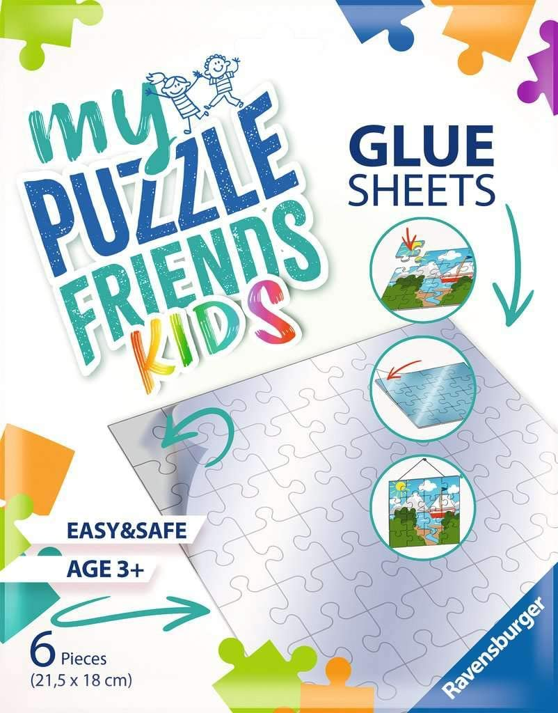 http://data.my-puzzle.fr/ravensburger.5/my-puzzle-friends-glue-sheets.82150-1.fs.jpg
