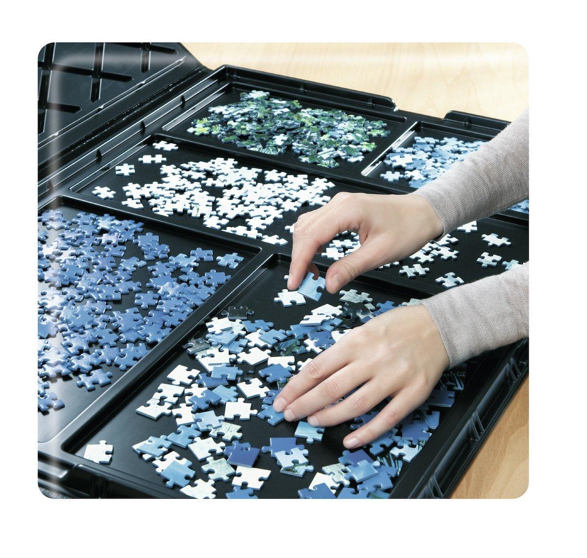 http://data.my-puzzle.fr/ravensburger.5/porte-puzzle-de-300-a-1000-pieces-trieurs-de-pieces.55074-1.fs.jpg