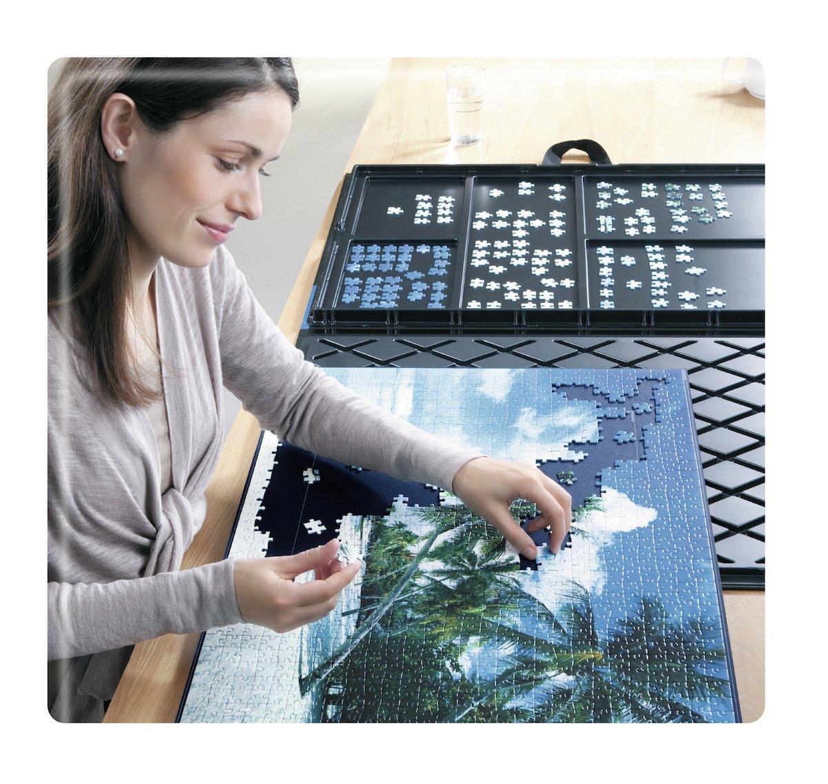 http://data.my-puzzle.fr/ravensburger.5/porte-puzzle-de-300-a-1000-pieces-trieurs-de-pieces.55074-2.fs.jpg