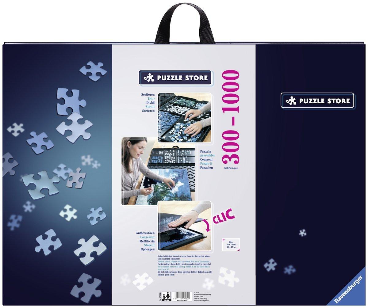 http://data.my-puzzle.fr/ravensburger.5/porte-puzzle-de-300-a-1000-pieces-trieurs-de-pieces.55074-6.fs.jpg