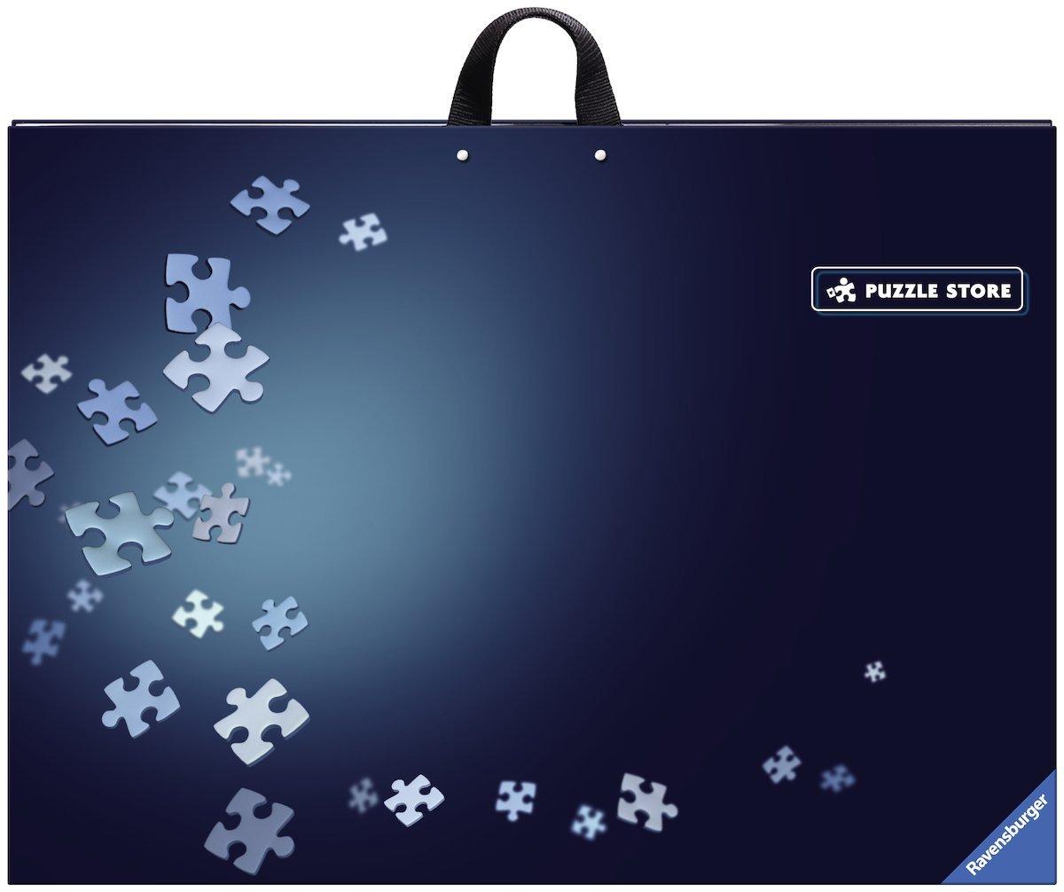 http://data.my-puzzle.fr/ravensburger.5/porte-puzzle-de-300-a-1000-pieces-trieurs-de-pieces.55074-7.fs.jpg