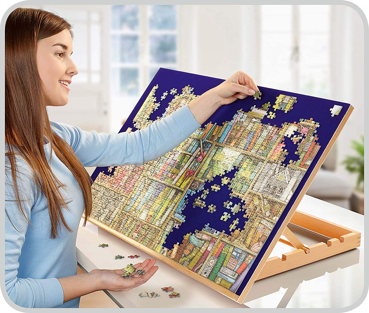 http://data.my-puzzle.fr/ravensburger.5/puzzle-board-puzzle-1000-pieces.75125-1.fs.jpg