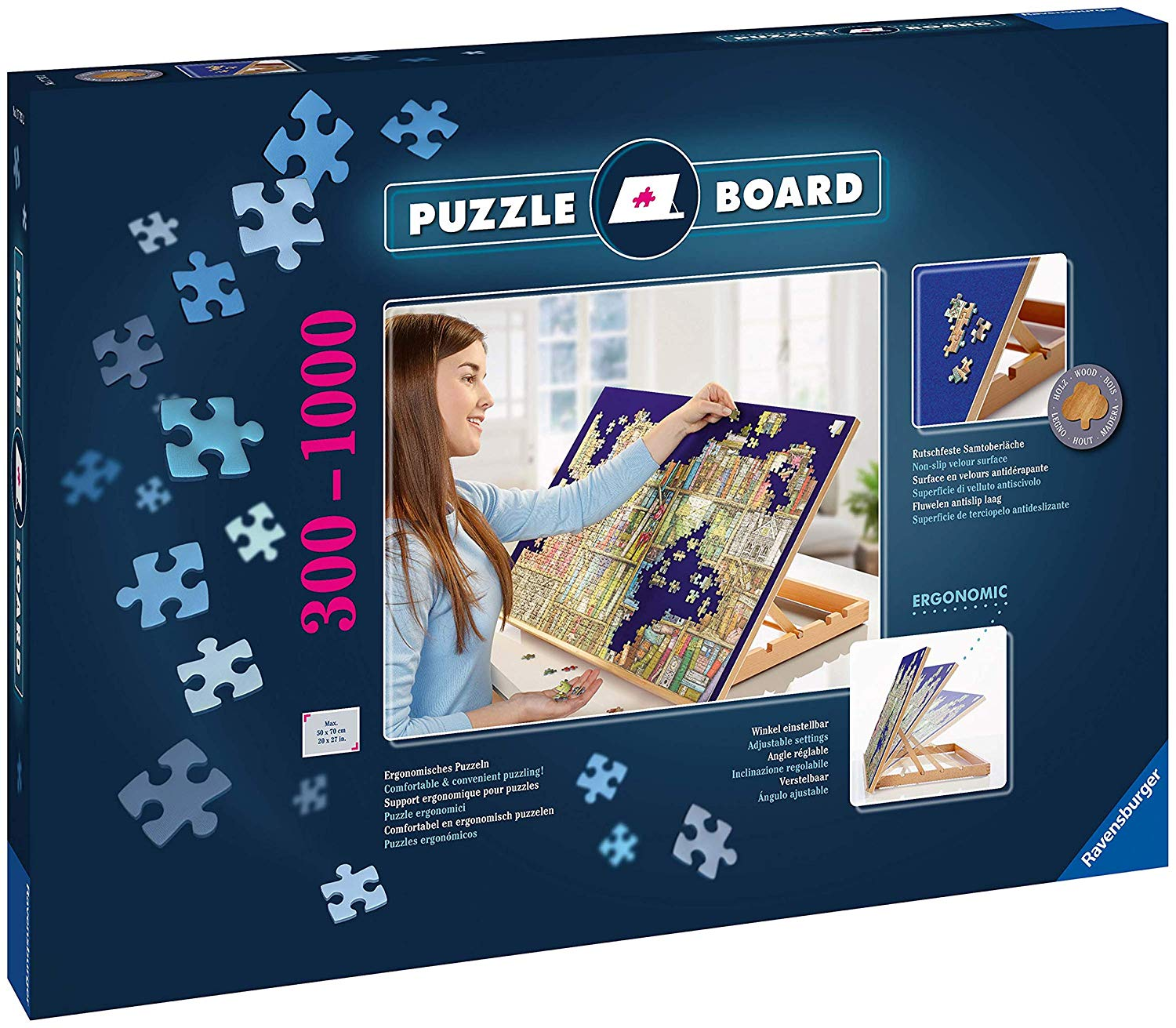 http://data.my-puzzle.fr/ravensburger.5/puzzle-board-puzzle-1000-pieces.75125-2.fs.jpg