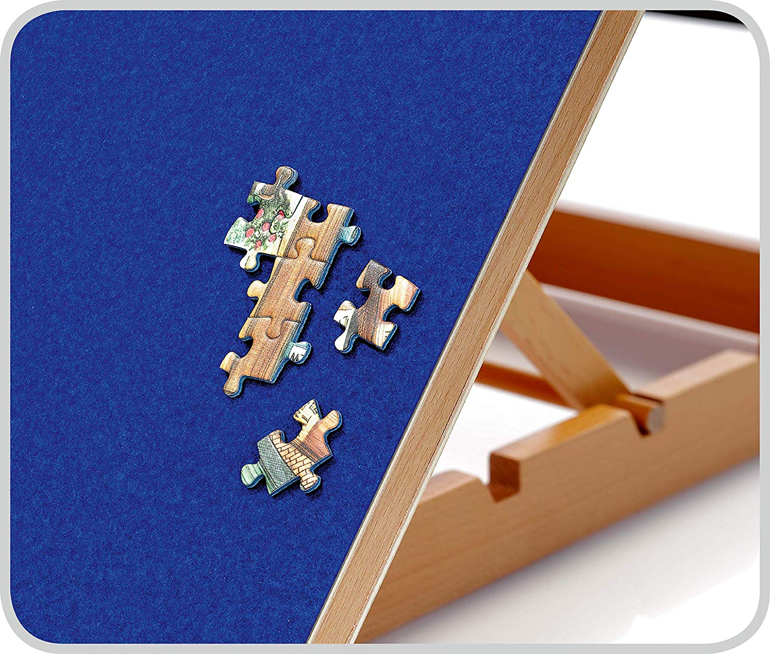 http://data.my-puzzle.fr/ravensburger.5/puzzle-board-puzzle-1000-pieces.75125-3.fs.jpg