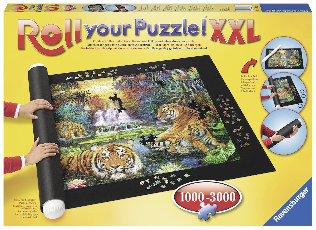 http://data.my-puzzle.fr/ravensburger.5/tapis-de-puzzles-1000-a-3000-pieces.51865-1.fs.jpg