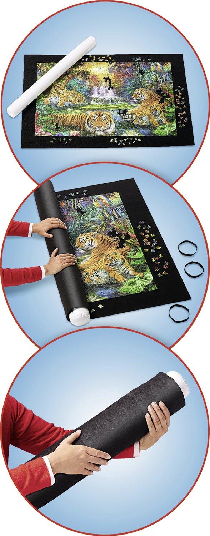 http://data.my-puzzle.fr/ravensburger.5/tapis-de-puzzles-1000-a-3000-pieces.51865-2.fs.jpg
