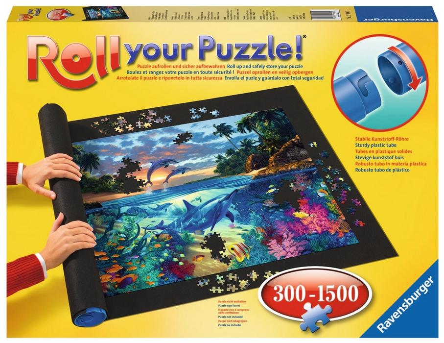 http://data.my-puzzle.fr/ravensburger.5/tapis-de-puzzles-300-a-1500-pieces.48101-1.fs.jpg