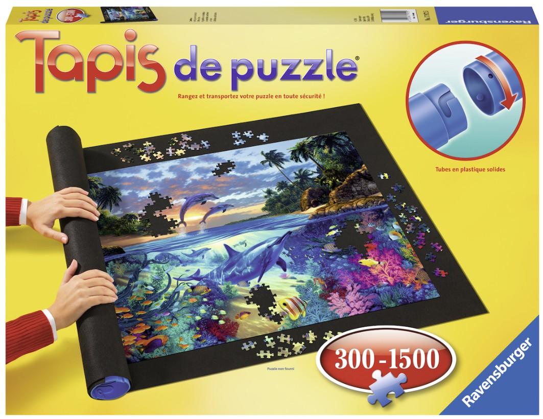 http://data.my-puzzle.fr/ravensburger.5/tapis-de-puzzles-300-a-1500-pieces.56401-1.fs.jpg