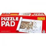 Schmidt-Spiele-57989 Tapis de puzzle de 500 à 1000 pièces