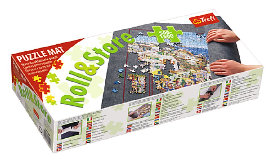 http://data.my-puzzle.fr/trefl.82/roll-store-500-1500-pieces.72206-1.fs.jpg