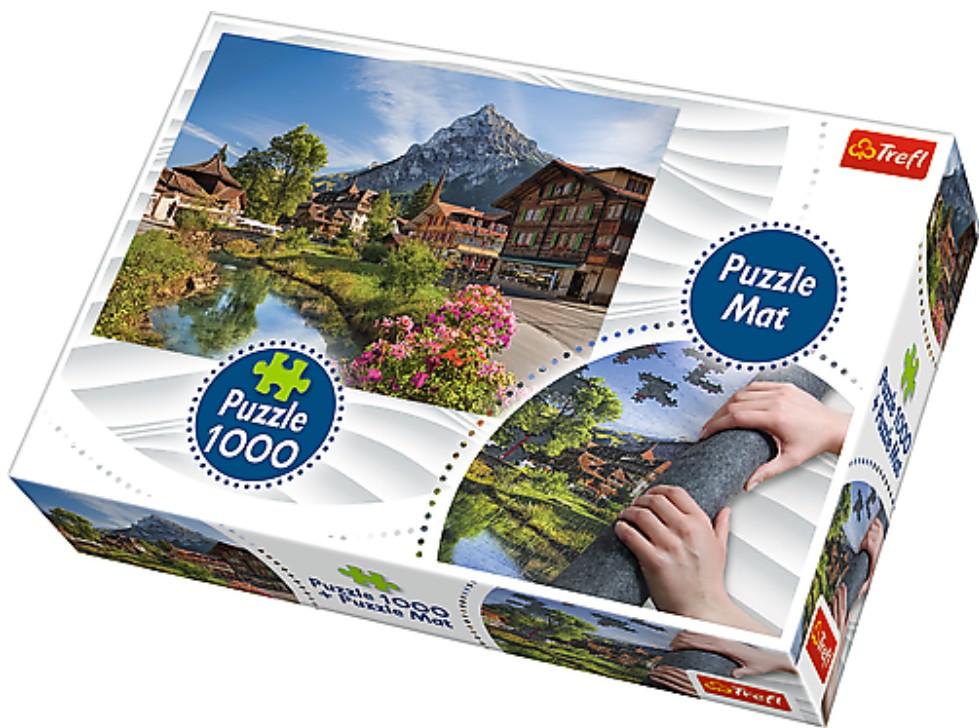 http://data.my-puzzle.fr/trefl.82/tapis-puzzle-chalets-dans-la-montagne.72216-1.fs.jpg