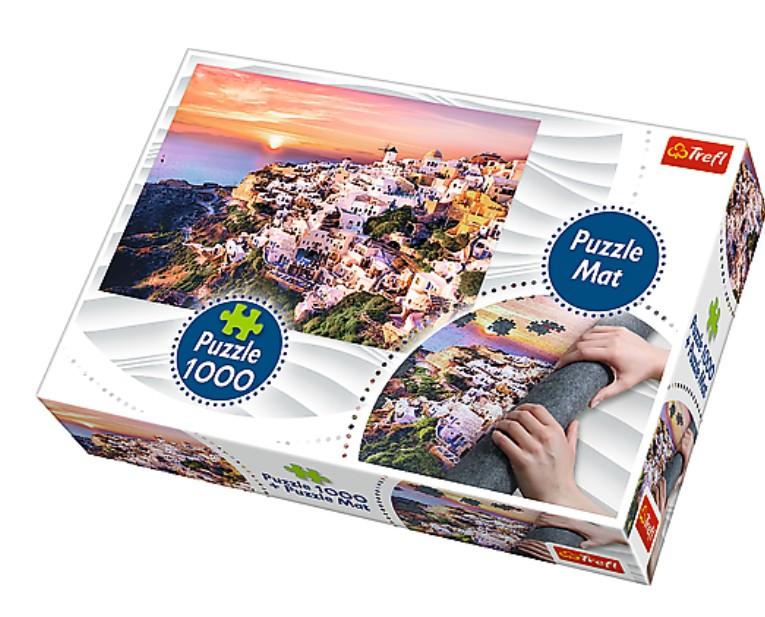 http://data.my-puzzle.fr/trefl.82/tapis-puzzle-italie.72212-1.fs.jpg