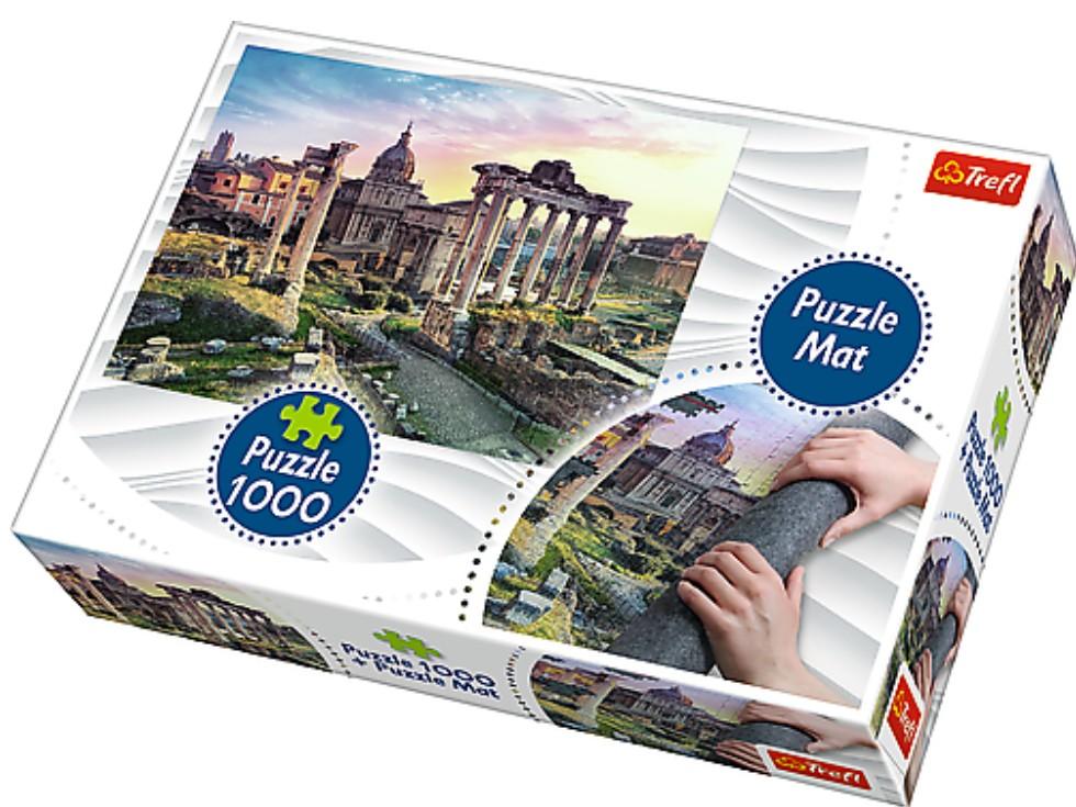 http://data.my-puzzle.fr/trefl.82/tapis-puzzle-rome-italie.72215-1.fs.jpg