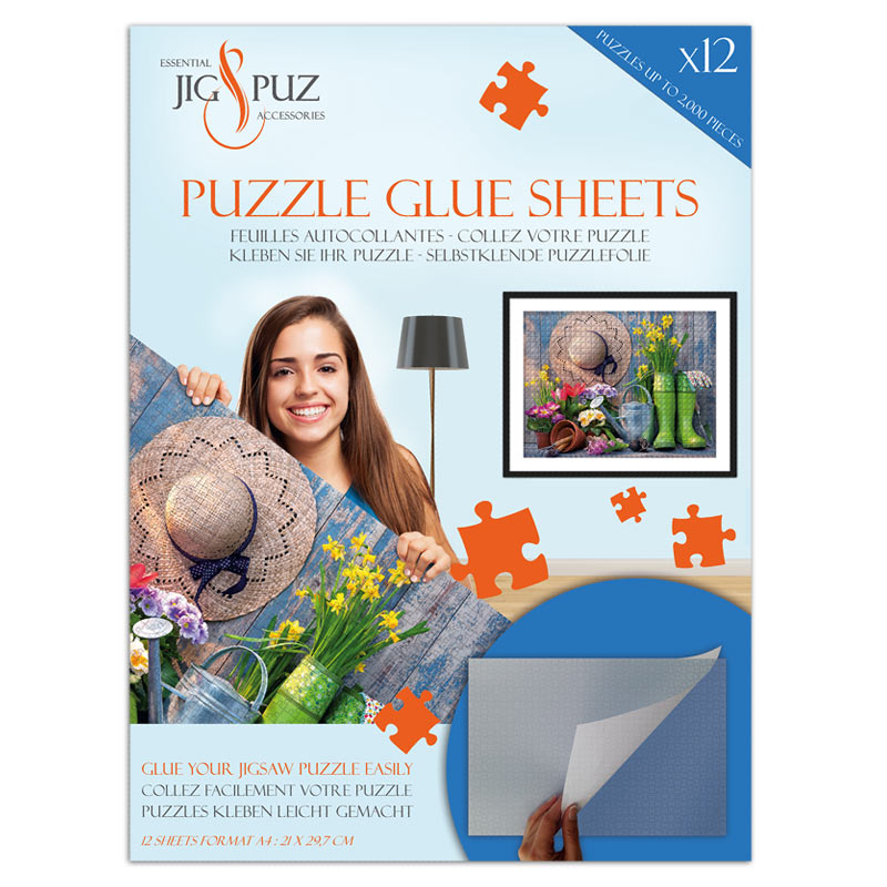 https://data.my-puzzle.fr/jig-and-puz.185/jig-puz-colle-pour-puzzle-2000-pieces.79729-1.fs.jpg