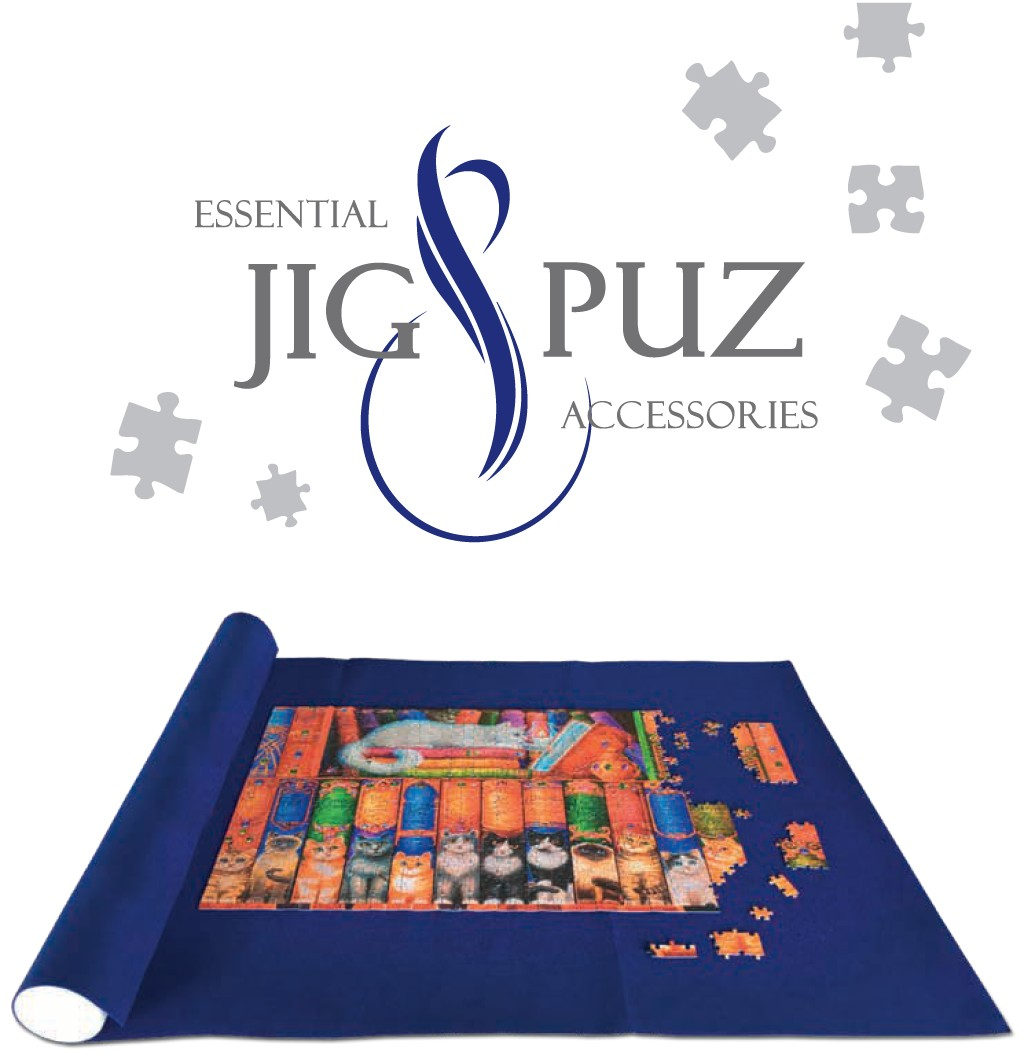 https://data.my-puzzle.fr/jig-and-puz.185/jig-puz-tapis-de-puzzles-300-a-3000-pieces.79725-1.fs.jpg